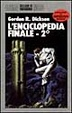 Cover of L' Enciclopedia Finale - 2°