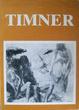 Cover of Carl Timner : una spiaggia