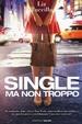 Cover of Single ma non troppo