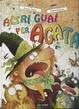 Cover of Altri guai per Agata