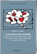 Cover of La bussola del piacere