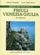 Cover of Andar per sentieri in Friuli Venezia Giulia