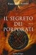 Cover of Il segreto dei porporati