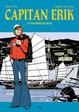 Cover of Capitan Erik