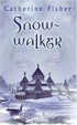 Cover of Snow-Walker