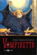 Cover of Vampiretto