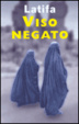 Cover of Viso negato