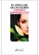 Cover of El lenguaje de las flores