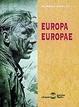 Cover of Europa Europae