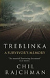 Cover of Treblinka