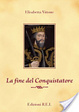 Cover of La fine del Conquistatore