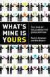 Cover of What's Mine Is Yours Intl