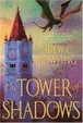 Cover of The Tower of Shadows