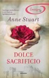 Cover of Dolce sacrificio