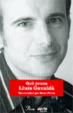 Cover of Què pensa Lluís Gavaldà