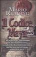 Cover of Il codice Maya