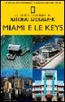 Cover of Miami e le Keys