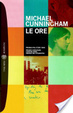 Cover of Le ore