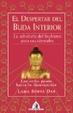 Cover of El despertar del Buda Interior