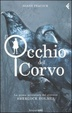 Cover of L'occhio del corvo