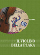 Cover of Il violino della Plaka