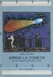 Cover of Arriva la cometa!