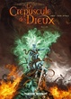 Cover of Le crépuscule des dieux, Tome 6
