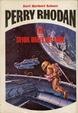 Cover of Sfida dalle Sei Lune