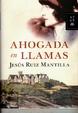 Cover of Ahogada en llamas