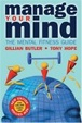Cover of Manage Your Mind