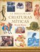 Cover of La biblia de las criaturas míticas