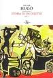 Cover of Storia di un delitto - Vol. 1