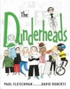 Cover of The Dunderheads