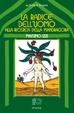 Cover of La radice dell'uomo