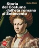 Cover of Storia del costume
