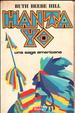 Cover of Hanta Yo