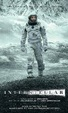 Cover of Interstellar: The Official Movie Novelization