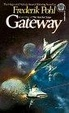 Cover of Gateway