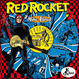Cover of Red Rocket 7