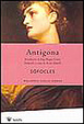 Cover of ANTIGONA