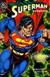 Cover of Superman/Doomsday: Il cacciatore e la preda (Seconda parte)
