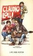 Cover of Claudio Lolli