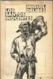 Cover of Los santos inocentes