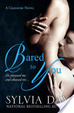 Cover of Bared to You: A Crossfire Novel