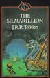 Cover of The Silmarillion