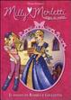 Cover of Il sogno di Romeo e Giulietta. Milly Merletti. Sogni di moda