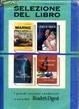 Cover of Marnie - I ponti di Toko-Ri - I cacciatori di microbi - La landa senza stelle