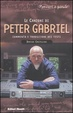 Cover of Le canzoni di Peter Gabriel