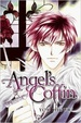 Cover of Angel's Coffin
