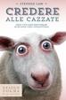 Cover of Credere alle cazzate
